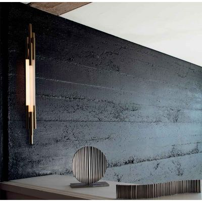 ORG WALL LIGHT - DCW EDITIONS