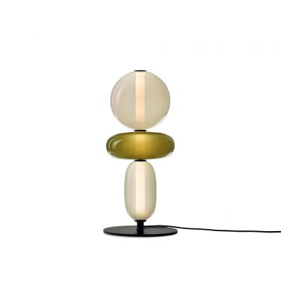 PEBBLES FLOOR LIGHT - BOMMA