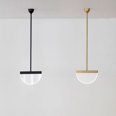 HALO PENDANT LAMP - VALERIE OBJECTS