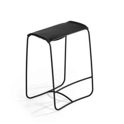 EX DISPLAY PERCHING STOOL H65 - ARTIFORT