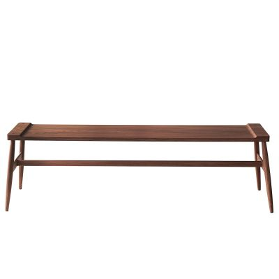 IMO BENCH - PINCH