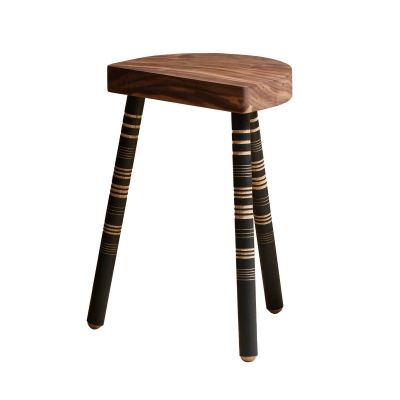 ORT SIDE TABLES - PINCH