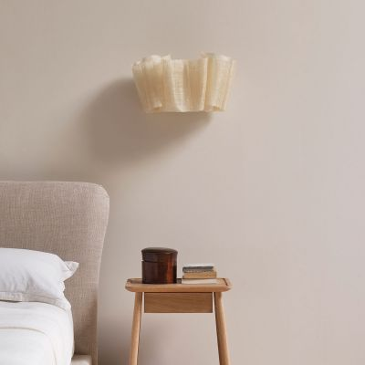 ANDERS WALL LIGHT - PINCH