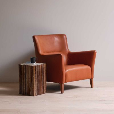 BRODY ARMCHAIR - PINCH