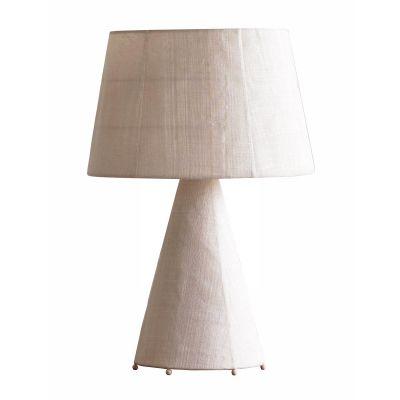 GENTLE TABLE LIGHT - PINCH