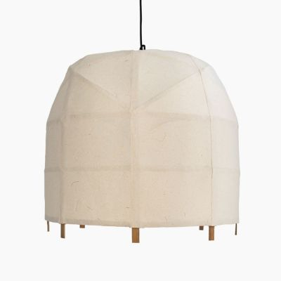 BAGOBO PENDANT LIGHT - AY ILLUMINATE