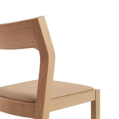 PROFILE STOOL - CASE FURNITURE