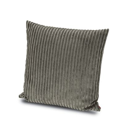 RABAT #72 CUSHION - MISSONI HOME