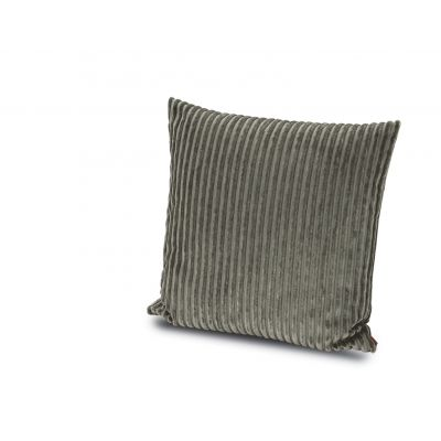 RABAT 72 CUSHION - MISSONI HOME