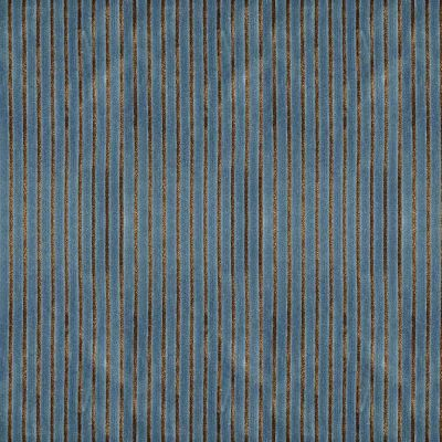RAFAH 22 FABRIC - MISSONI HOME