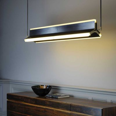 RAYON PENDANT LIGHT - CTO LIGHTING
