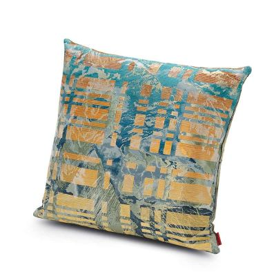 RAYONG 174 CUSHION - MISSONI HOME