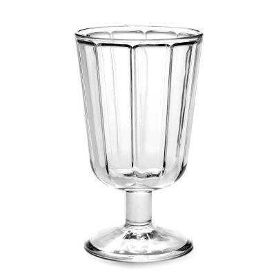 SURFACE RED WINE GLASS - SERAX