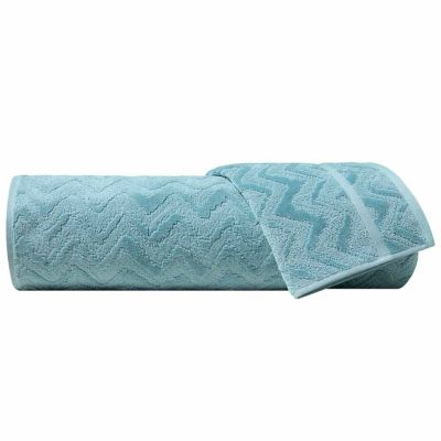 REX 22 TOWEL - MISSONI HOME