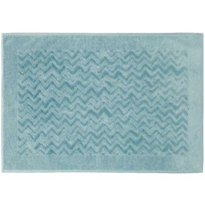 REX #22 BATH MAT - MISSONI HOME