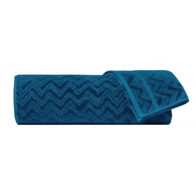 REX #50 TOWEL - MISSONI HOME