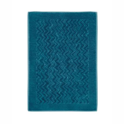 REX #50 BATH MAT - MISSONI HOME