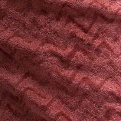 REX #59 BATH TOWEL - MISSONI HOME