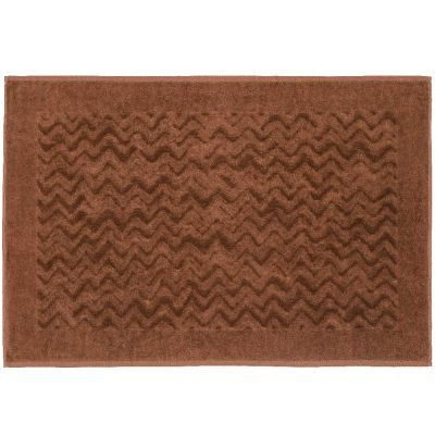 REX 73 BATH MAT - MISSONI HOME