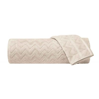 REX 21 TOWEL - MISSONI HOME