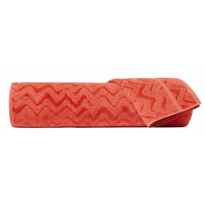 2018 REX 59V TOWEL - MISSONI HOME