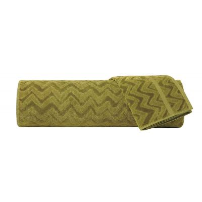 REX 61 TOWEL - MISSONI HOME