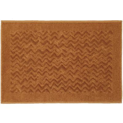 REX 62 BATH MAT - MISSONI HOME