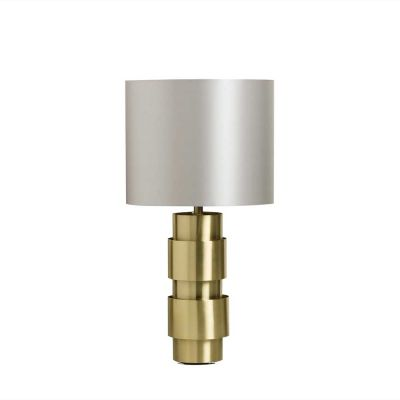 RING TABLE LIGHT - CTO LIGHTING