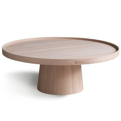 RODAN COFFEE TABLE - PINCH