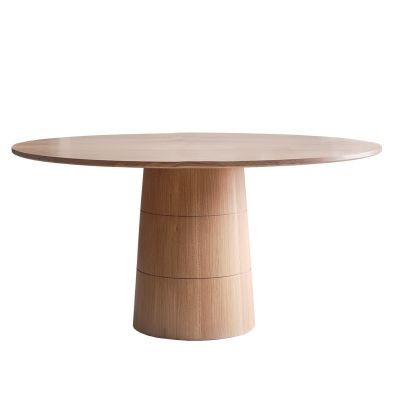 RODAN DINING TABLE - PINCH