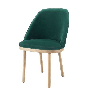SARTOR DINING CHAIR - WEWOOD
