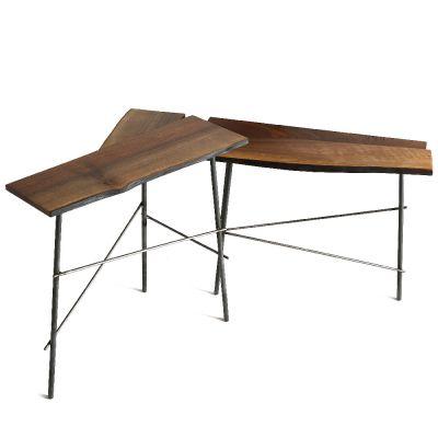SCRAP TABLES - HEERENHUIS