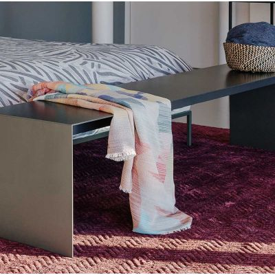 YAMIL 100 THROW - MISSONI HOME