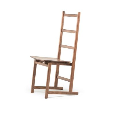SHAKER DINING CHAIR - NERI & HU