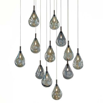 SOAP MINI PENDANT LIGHT - BOMMA