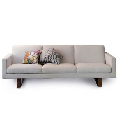 SOFA #1 - SPENCE & LYDA