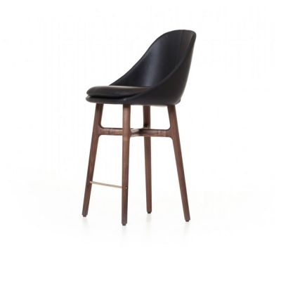SOLO BAR STOOL - NERI & HU