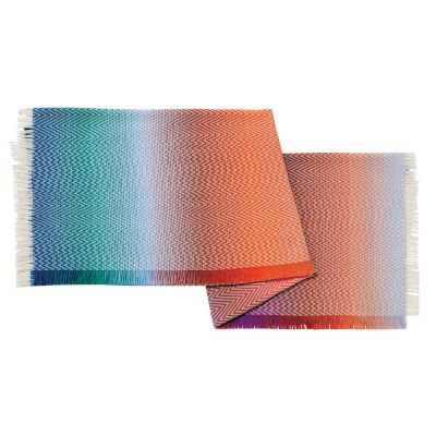 TERREL #100 THROW - MISSONI HOME