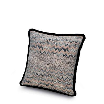 THAILAND #164 CUSHION - MISSONI HOME