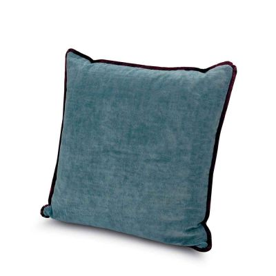 TIBET 74 CUSHION - MISSONI HOME