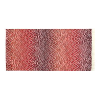 TIMMY #591 THROW - MISSONI HOME