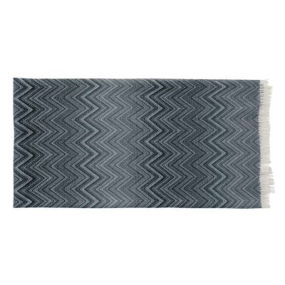 TIMMY #601 THROW - MISSONI HOME