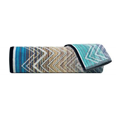 TOLOMEO TOWEL 170 - MISSONI HOME