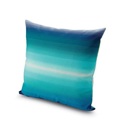 TONGA #170 OUTDOOR CUSHION - MISSONI HOME
