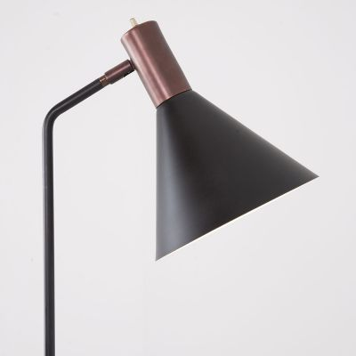 TORCHE FLOOR LAMP - ATELIER DE TROUPE
