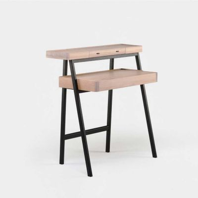 TRAY DESK - NERI & HU