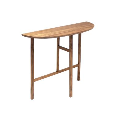 TRIO CONSOLE TABLE - NERI & HU