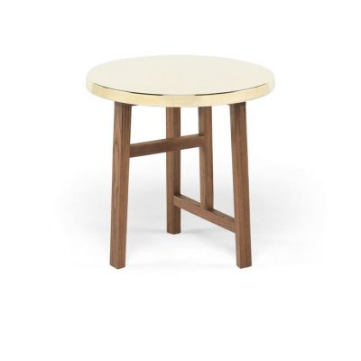 TRIO SIDE TABLE - NERI & HU
