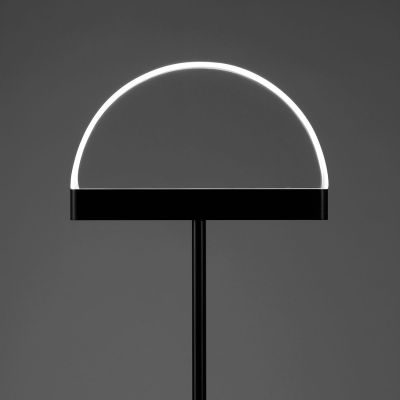 HALO FLOOR LAMP - VALERIE OBJECTS