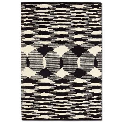 2018 VALDIVIA #601 RUG - MISSONI HOME